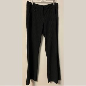 The Limited Size 8 Pants